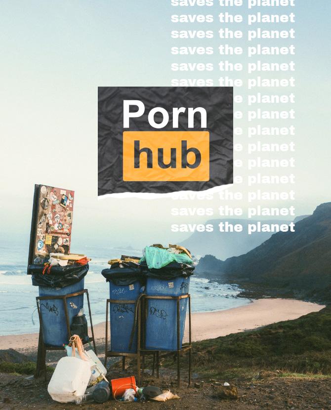 porno film pčela troje seks porno